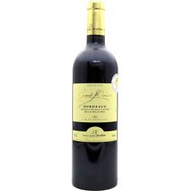 Vino Grand Moment Bordeaux...