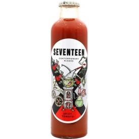 Spicy Tomato Seventeen 200ml