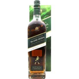 Whisky Johhnie Walker...